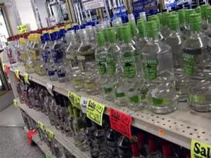 8 a.m. Sunday Liquor Sales OK'd by City Council