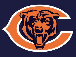 Top Bears Draft Picks: #21 Neal Anderson
