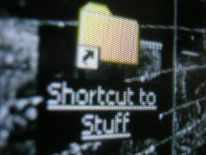 Why Shortcuts to Success Don't Exist