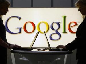 2013 Search Trends: What Google Wants for Christmas