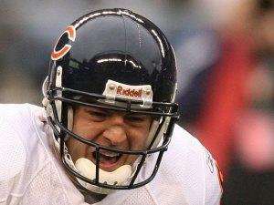 Rex WAS Our Quarterback
