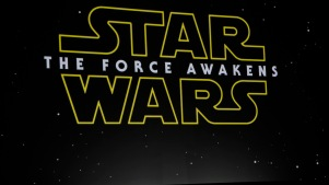 The Death Stars' Destruction and Star Wars Financial Woes