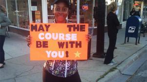 Recap: 2015 Chicago Marathon Takes Over City