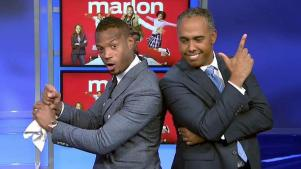 Marlon Wayans Talks New Show 'Marlon' and Charlottesville