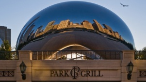 Closing Arguments Heard in Park Grill Lawsuit
