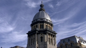'Stunning Failure': No Budget Solution Reached as Spring Legislative Session Ends