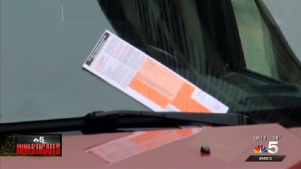 Fighting Tickets in Illinois Just Got Harder, Costlier