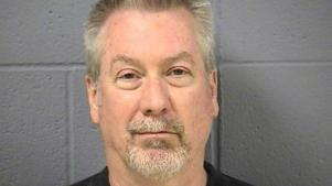 Undercover Recordings Played in Drew Peterson Trial