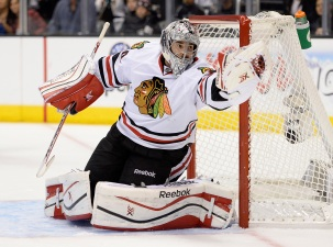 Kings vs. Blackhawks: Three Keys to a Chicago Game 7 Victory