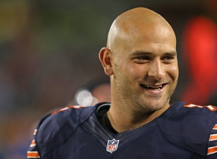 Most Important Bears: #5 Kyle Long
