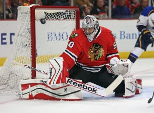 Blackhawks vs. Kings: 3 Keys to a Chicago Victory
