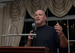 "Former Bears QB Jim McMahon Calls Belichick a ""Liar"""