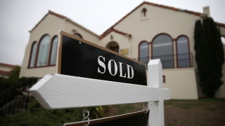 Half of US Homebuyers Are Millennials, Study Finds