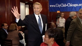 [CHI] Ald. Fioretti Cranks Up Rahm Criticism
