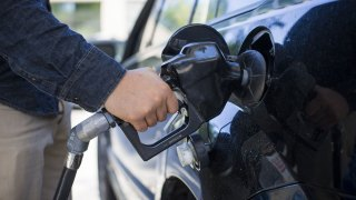 'Premium Does Not Mean Better': AAA Says $2.1 Billion Wasted on Wrong Gas