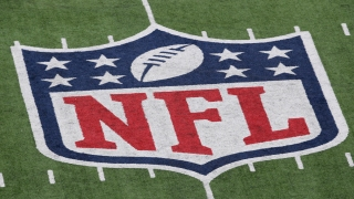 Short-Term Ratings Slide or Long-Term Issue for NFL?