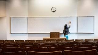 CSU Cancels Spring Break to Shorten Semester, Save Money