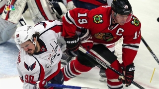 Joanthan_toews_captain_1200x675_1280611907588