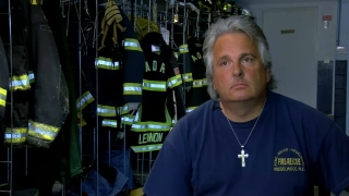 [CHI] North Carolina Chief Says Illinois Rescuers Made Difference
