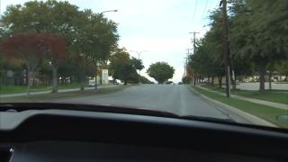Police Investigate Reports of Lewd Driver Approaching Women