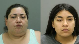 [CHI] Suspects Distracted Teen With Photos Before Death: Proffer