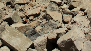 Tanzania Quake Kills at Least 11; President Says Many Dead