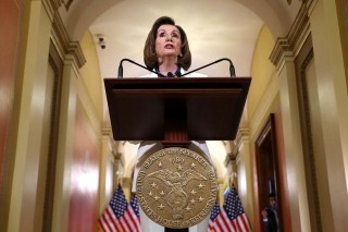 Top News: House to Draft Articles of Impeachment, More
