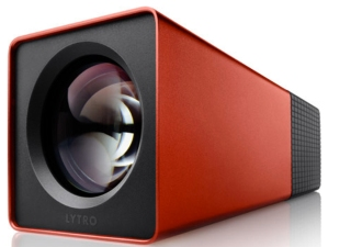 SXSW Report: How the Lytro Camera Can Revolutionize Your Business