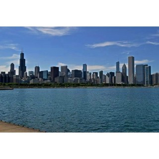 Chicago Tops 2014 List of U.S. Meeting Destinations