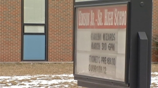 Parents, Authorities Spar Over Suspended Teacher