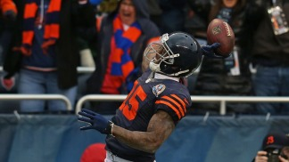 What Shaped the Bears' Loss to Green Bay