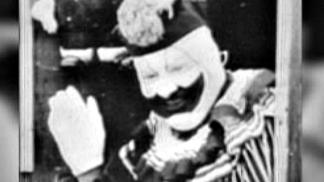Feared Gacy Victim Found Alive