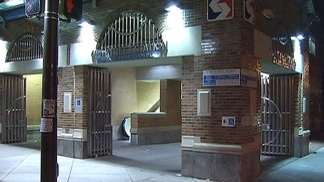 76ers Fan Hits 2 in SEPTA Subway Shooting: Cops