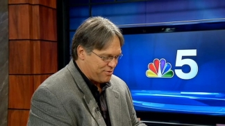 Steve McMichael Interview Part 2