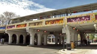 Red Line to Get Overhaul