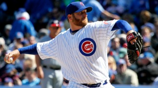 10 Questions for The 2012 Cubs