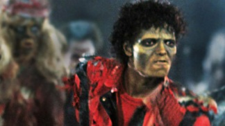 Halloween Treat: The Evolution of Pop Culture Zombies