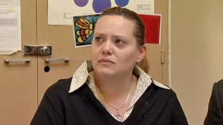 Mother, Teacher Devastated Over Sticker Fiasco