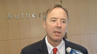 Claypool: Groupon Takes Risk in Transit Card Deal