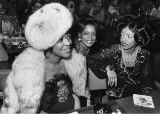 South Side Chicago Nightclubs: 1975-77