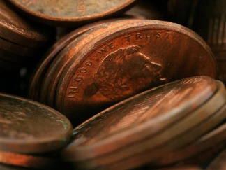 Scam Turned Pennies into Millions, FTC Says