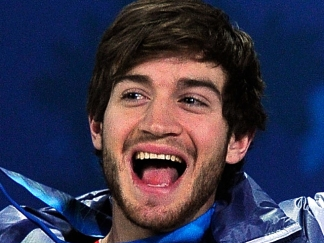 Biggest and Weirdest Winter Olympic Scandals