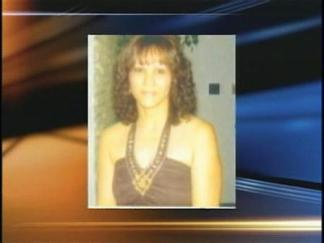 Body Found In Missing Mom's Car