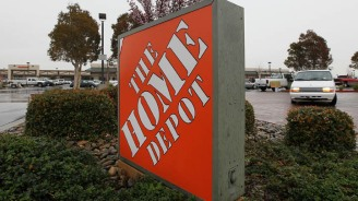 Home Depot to Hire 2,000 in Chicago