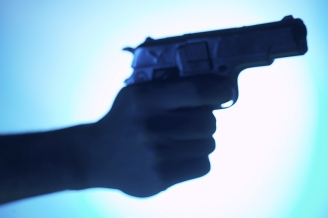 Weekend Shootings Kill 6, Injure 18