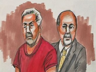 Drew Peterson Sentencing Could be Delayed