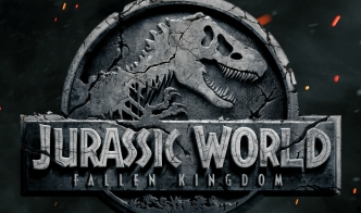 """Jurassic World: Fallen Kingdom"" Movie Ticket Sweepstakes"