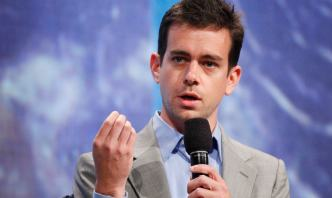 Can Twitter Change Its 'Core' and Remain Twitter?