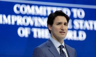 India, Canada Defend Free Trade as US Imposes Tariffs