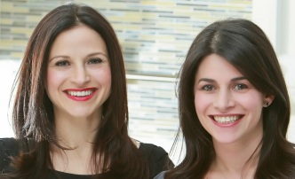 How (and Why) Two Moms Built a Granola Business